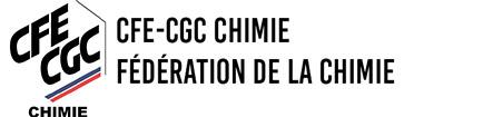 www.cfecgc-chimie.org