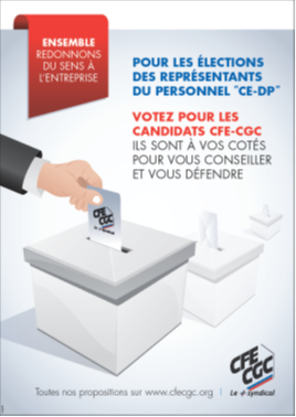 Affiche elections2