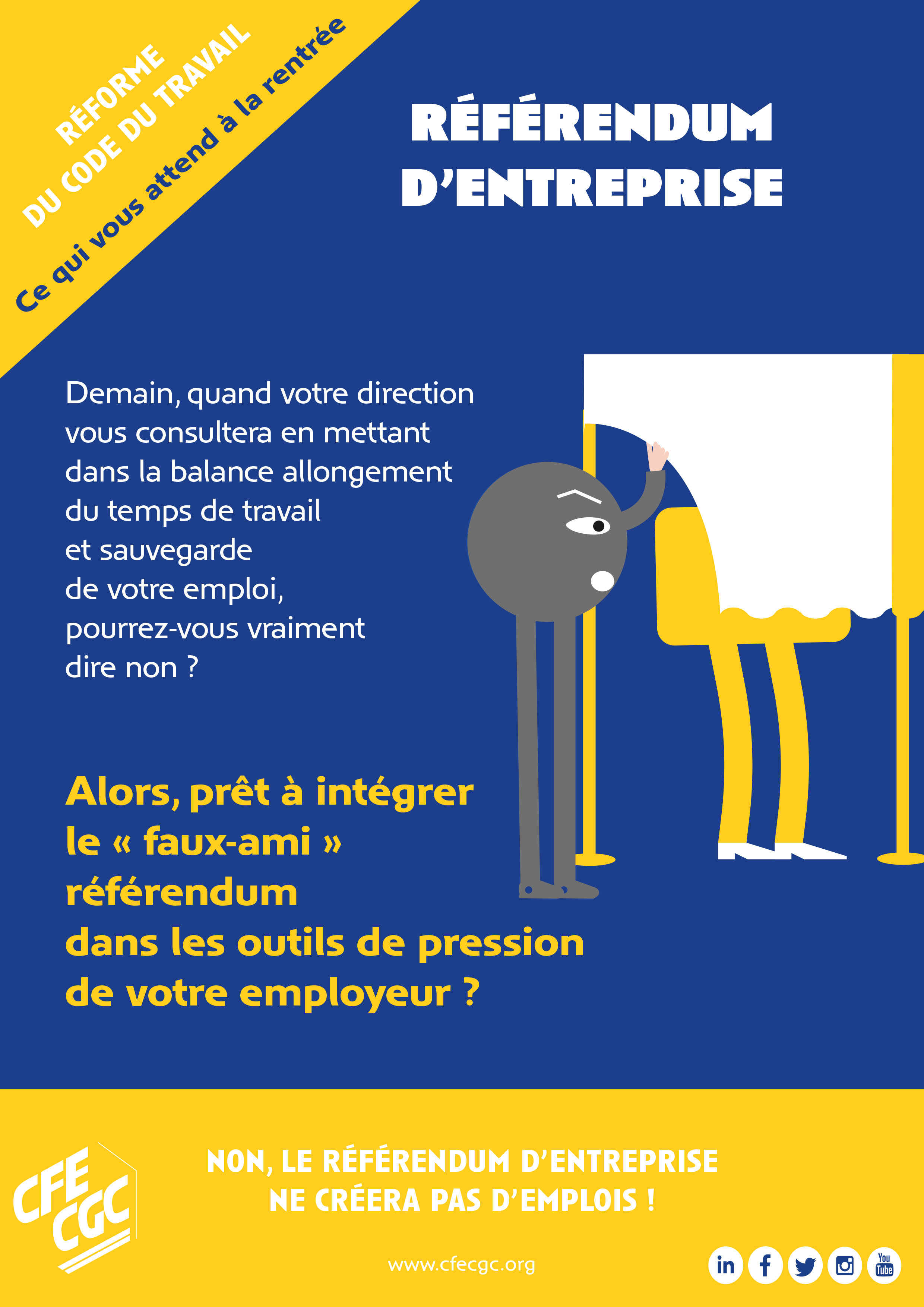 REFERENDUMDENTREPRISE