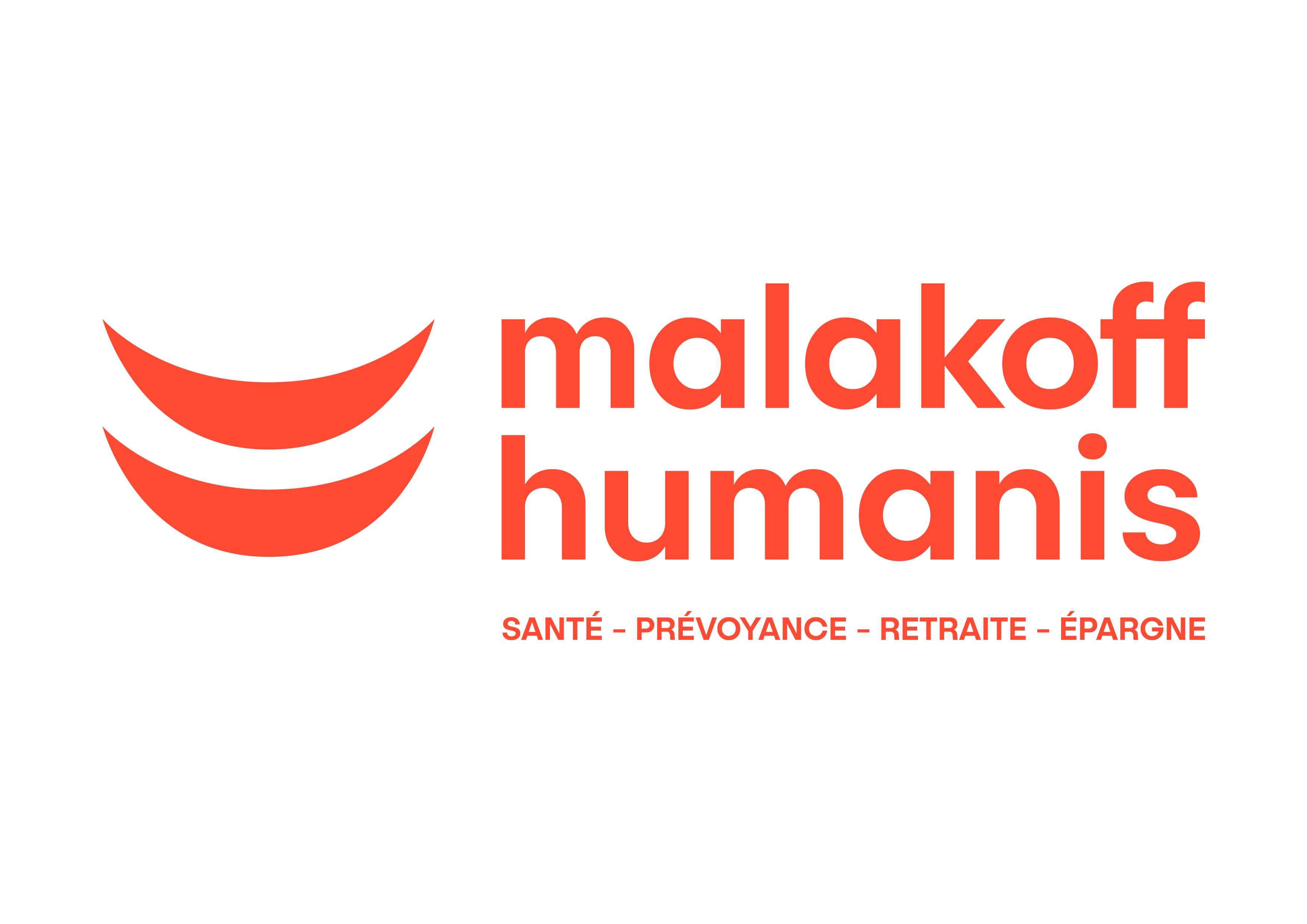 Header Logo MMH