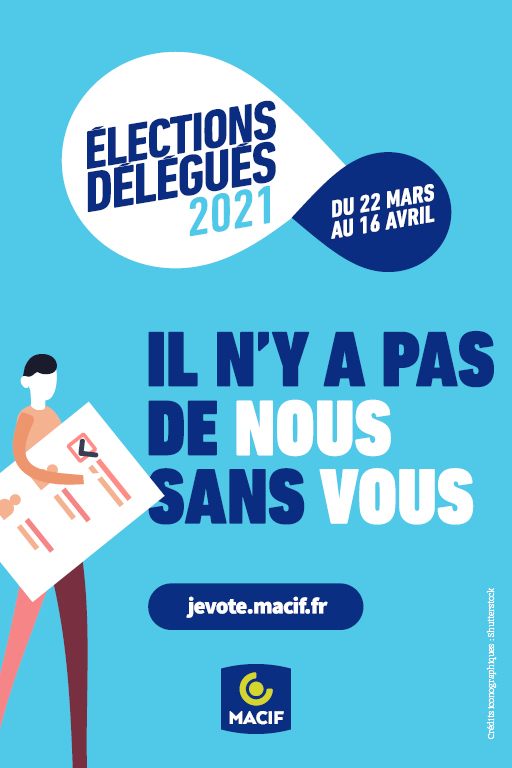 election delegues jevotemacif