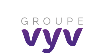 GROUPE WYV