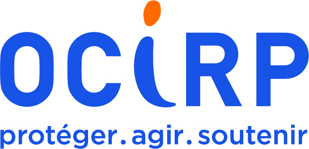 NEW LOGO OCIRP